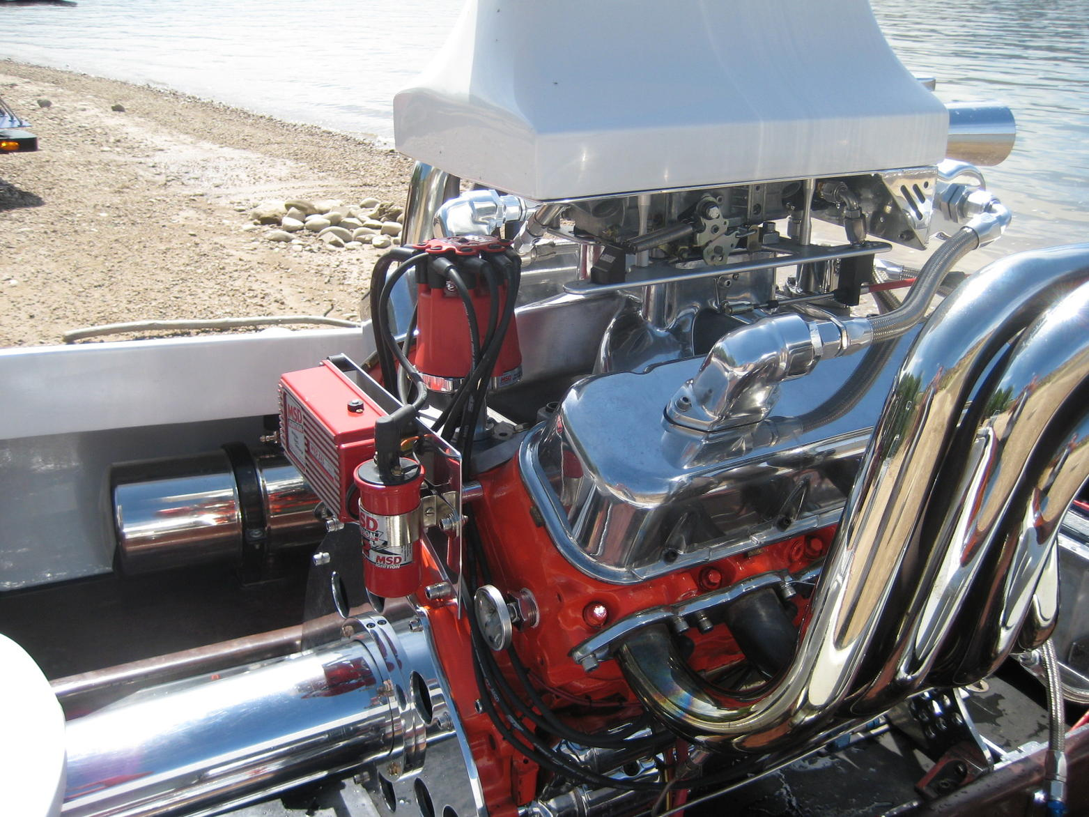 Click image for larger version.  Name:v drive day 021.jpg Views:31 Size:295.9 KB ID:51263