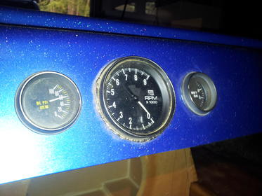 Click image for larger version.  Name:V-Drive Tach.jpg Views:28 Size:19.3 KB ID:777490