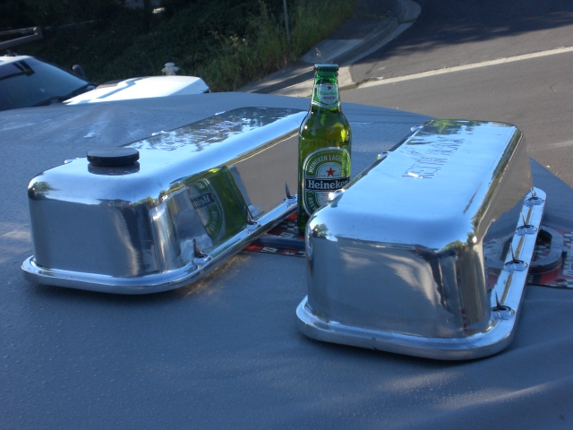 Click image for larger version.  Name:Valve covers 006.jpg Views:66 Size:235.8 KB ID:73940