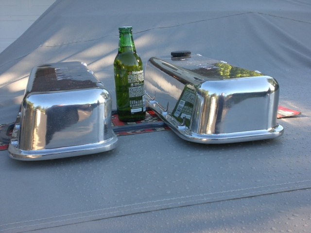 Click image for larger version.  Name:Valve covers 007.jpg Views:59 Size:228.2 KB ID:73941