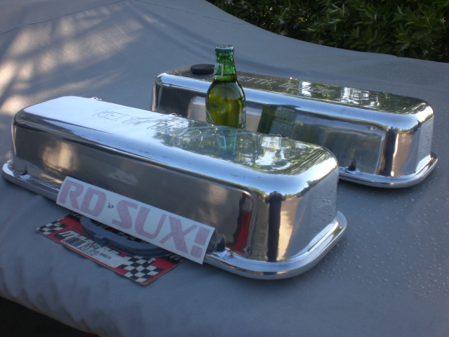 Click image for larger version.  Name:Valve covers 010.jpg Views:66 Size:233.5 KB ID:73942