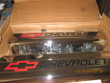 Click image for larger version.  Name:valve covers 081.jpg Views:107 Size:18.7 KB ID:603650