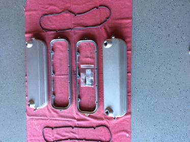 Click image for larger version.  Name:Valve covers.jpg Views:69 Size:18.4 KB ID:849890