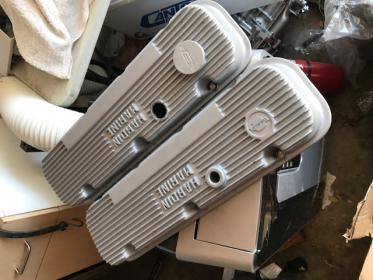 Click image for larger version.  Name:valve covers.jpg Views:51 Size:22.2 KB ID:983073