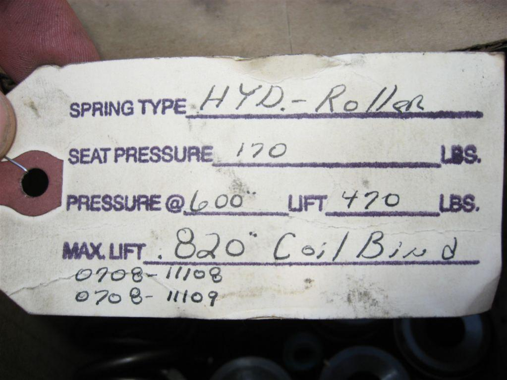 Click image for larger version.  Name:Valve_Springs_Card.jpg Views:114 Size:81.2 KB ID:21046