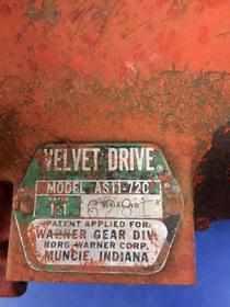 Click image for larger version.  Name:Velvet drive3.jpg Views:55 Size:12.4 KB ID:780425