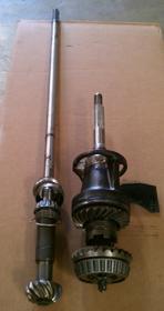 Click image for larger version.  Name:Verado Gear Case Parts Prop shaft dr shaft b.jpg Views:42 Size:5.8 KB ID:289090