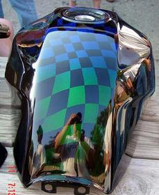 Click image for larger version.  Name:Vernis-auto-carrosserie1.jpg Views:48 Size:15.7 KB ID:821689