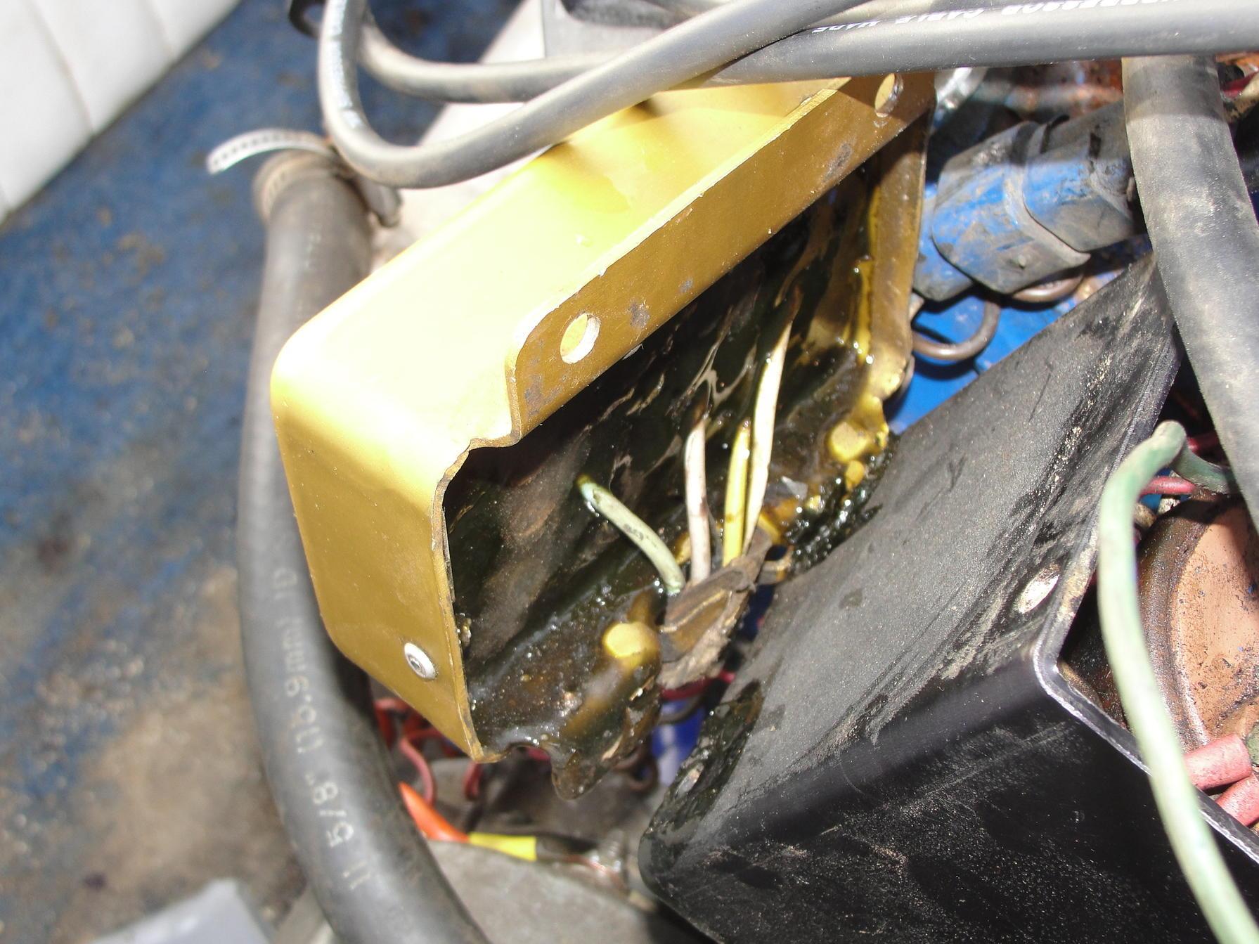Click image for larger version.  Name:Voltage Regulator.jpg Views:124 Size:295.9 KB ID:72791