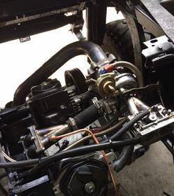 Click image for larger version.  Name:vtwin turbo 2.jpg Views:180 Size:16.9 KB ID:638554