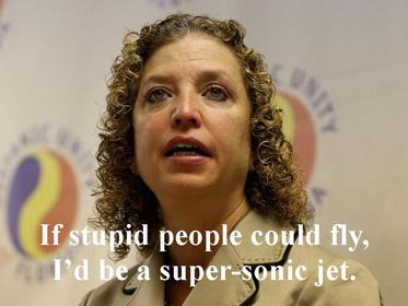 Click image for larger version.  Name:Wasserman.jpg Views:36 Size:16.2 KB ID:825866