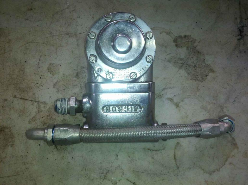 Click image for larger version.  Name:Water Pump.jpg Views:50 Size:92.0 KB ID:185999