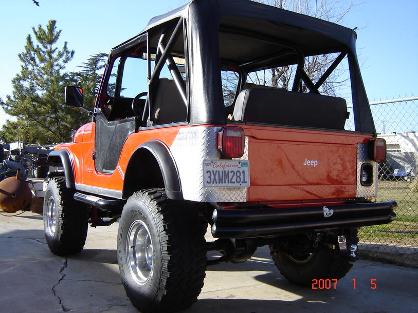 Click image for larger version.  Name:wheel jeep 071.jpg Views:70 Size:98.0 KB ID:122784