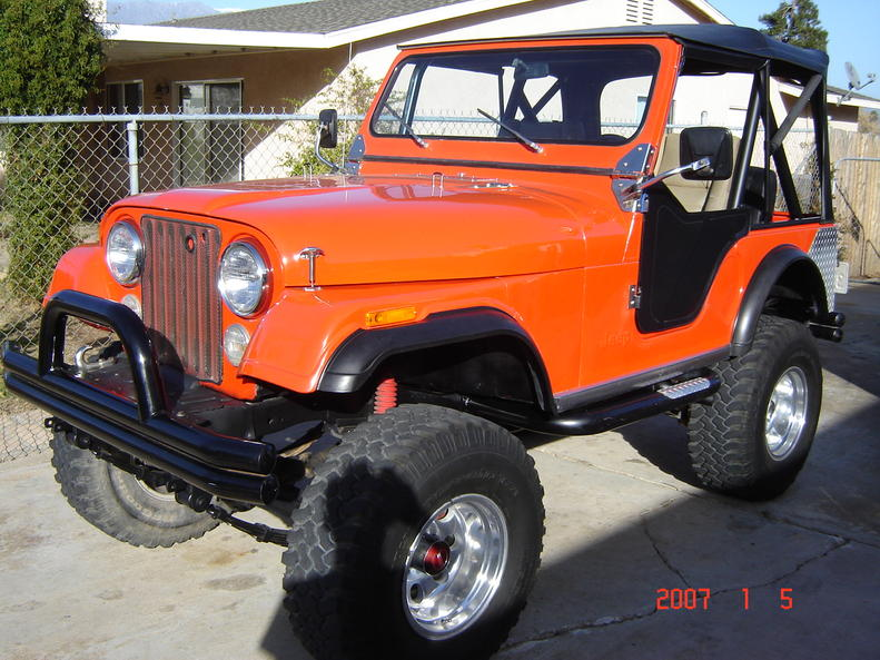 Click image for larger version.  Name:wheel jeep 074.jpg Views:75 Size:98.2 KB ID:122783