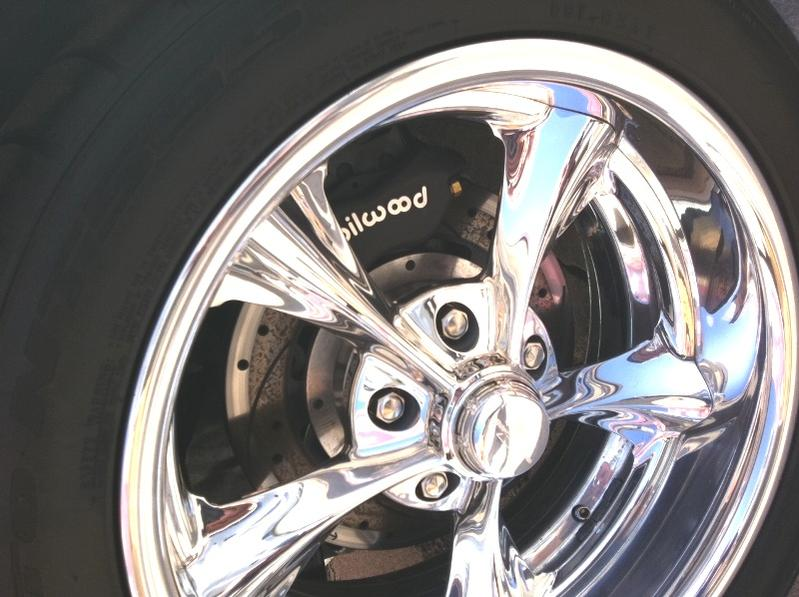 Click image for larger version.  Name:Wheel.jpg Views:84 Size:73.0 KB ID:113527
