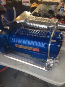 Click image for larger version.  Name:WHIPPLE SUPERCHARGER.jpg Views:69 Size:12.9 KB ID:962426