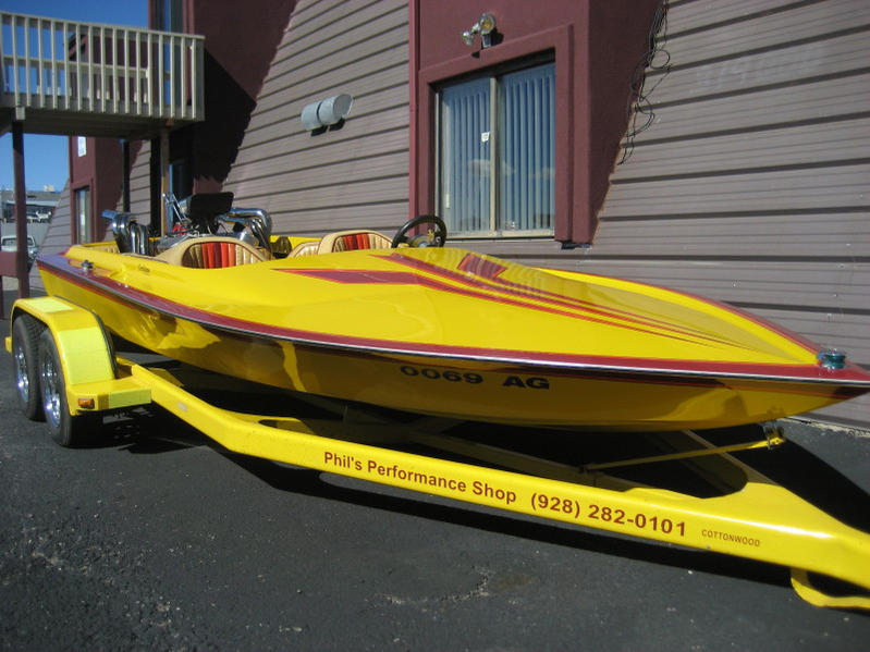 Click image for larger version.  Name:whole boat.jpg Views:249 Size:85.8 KB ID:155383