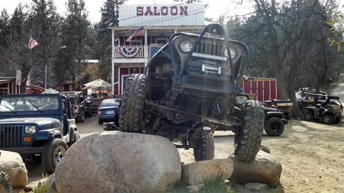 Click image for larger version.  Name:willys at saloon.jpg Views:34 Size:33.8 KB ID:716601