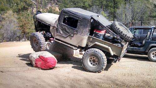 Click image for larger version.  Name:willys at saloon2.jpg Views:32 Size:35.8 KB ID:716609