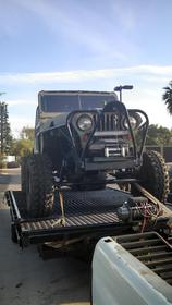 Click image for larger version.  Name:willys.jpg Views:35 Size:8.3 KB ID:716617