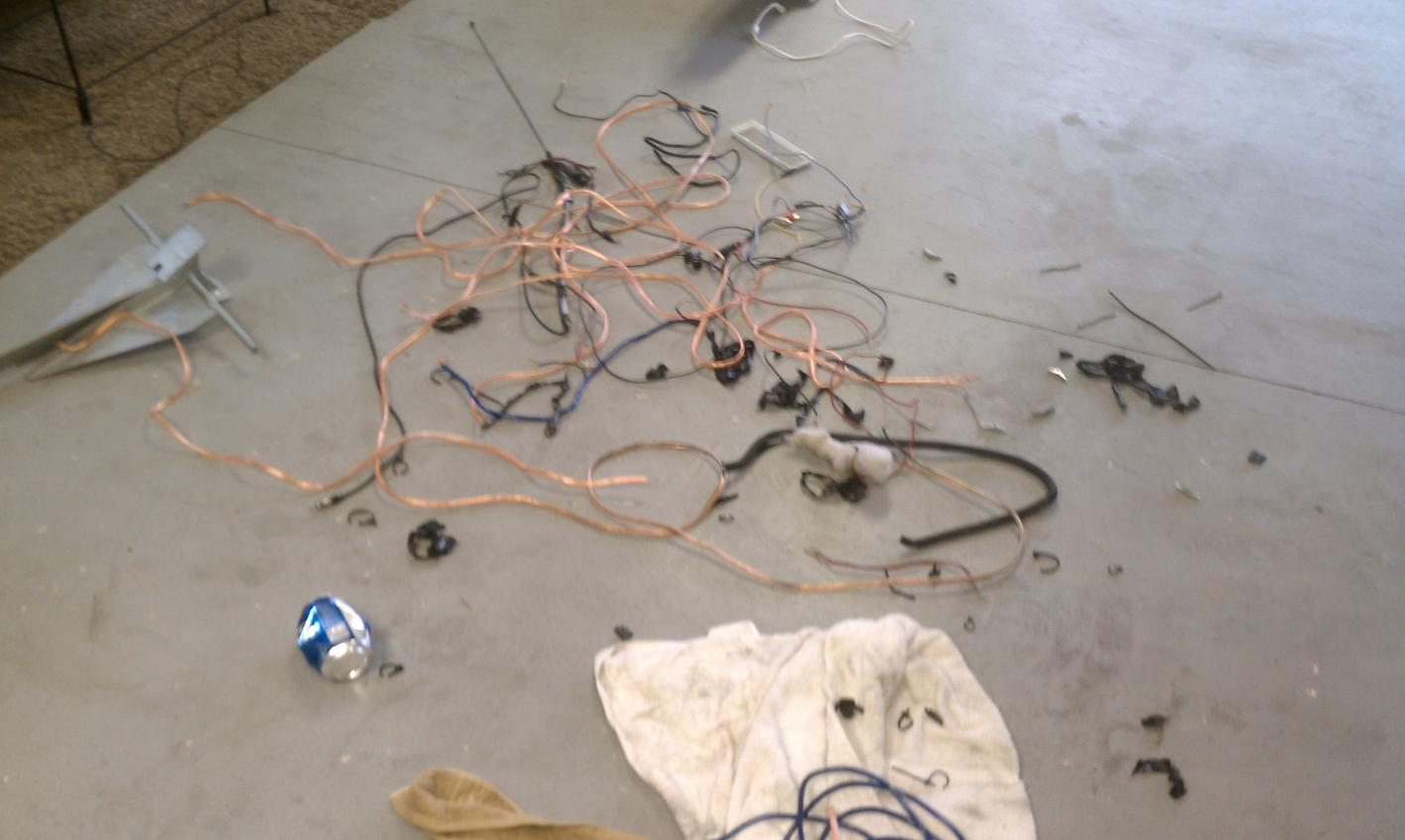 Click image for larger version.  Name:Wiring.jpg Views:628 Size:83.8 KB ID:153788