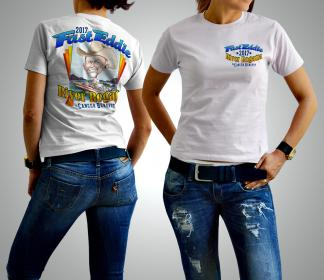 Click image for larger version.  Name:womens shirt.jpg Views:69 Size:16.9 KB ID:971089