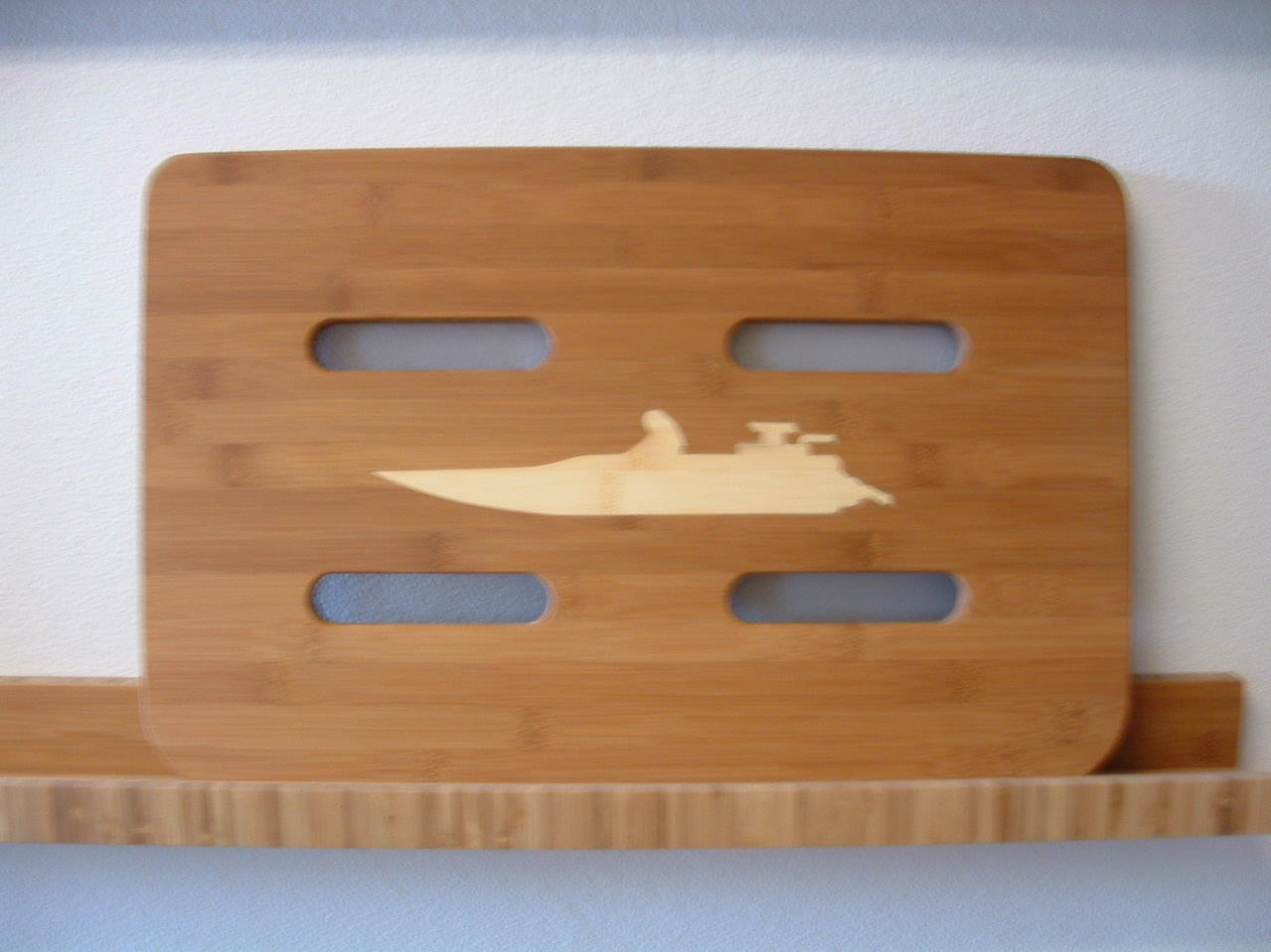 Click image for larger version.  Name:Wood Swimsteps 002.jpg Views:84 Size:88.2 KB ID:66319