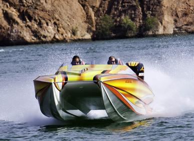 Click image for larger version.  Name:World record boat 28' Skater.jpg Views:110 Size:23.9 KB ID:209234