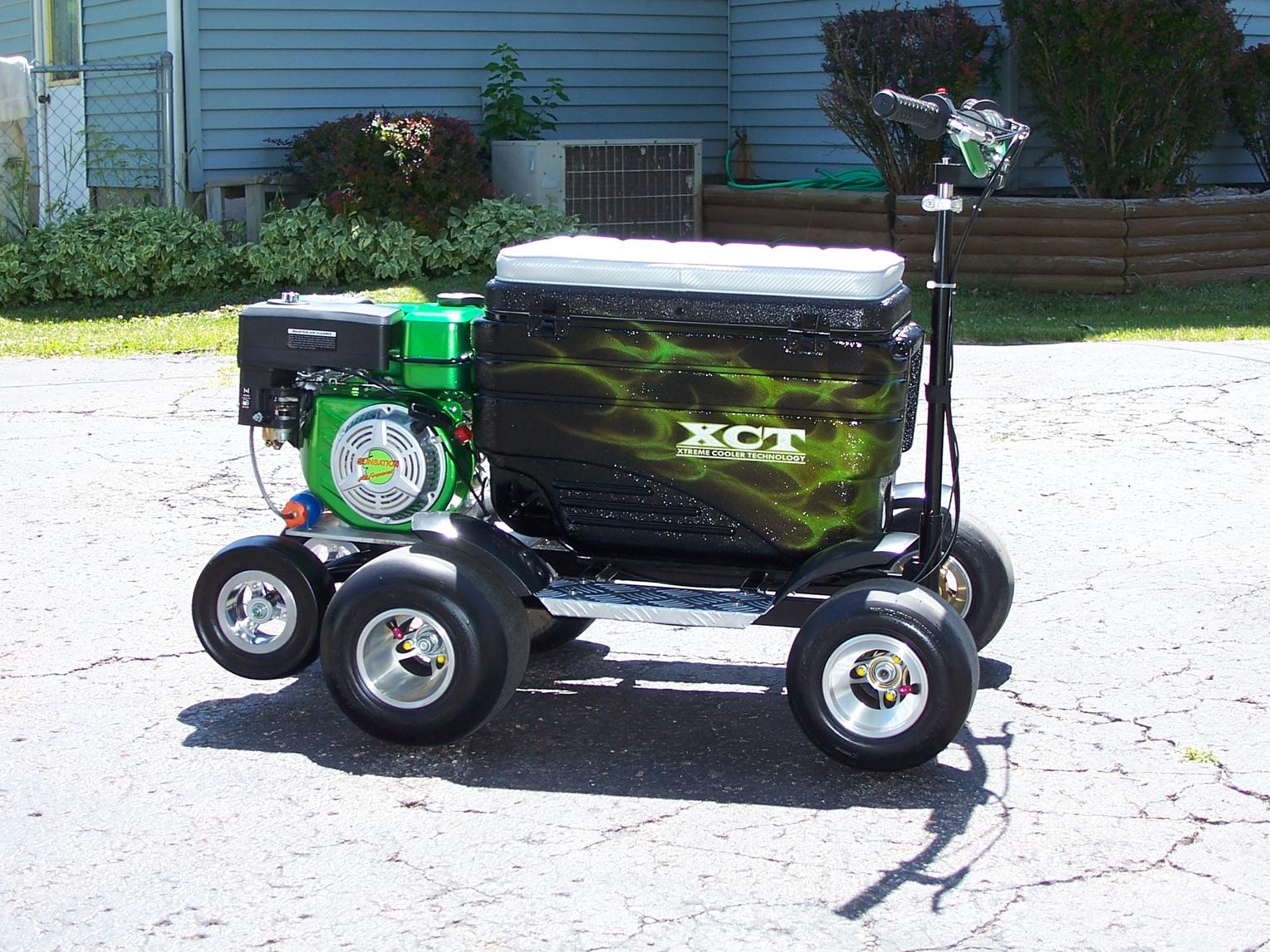 Click image for larger version.  Name:xtreme cooler 1 001.jpg Views:153 Size:315.4 KB ID:88666