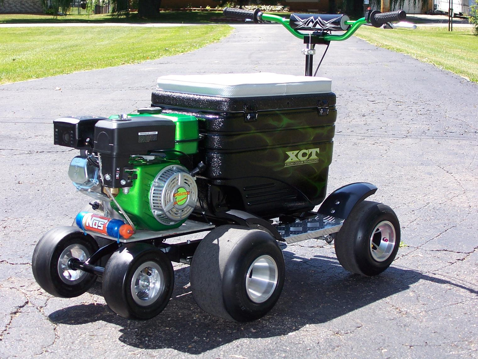 Click image for larger version.  Name:xtreme cooler 1 002.jpg Views:140 Size:318.0 KB ID:88667