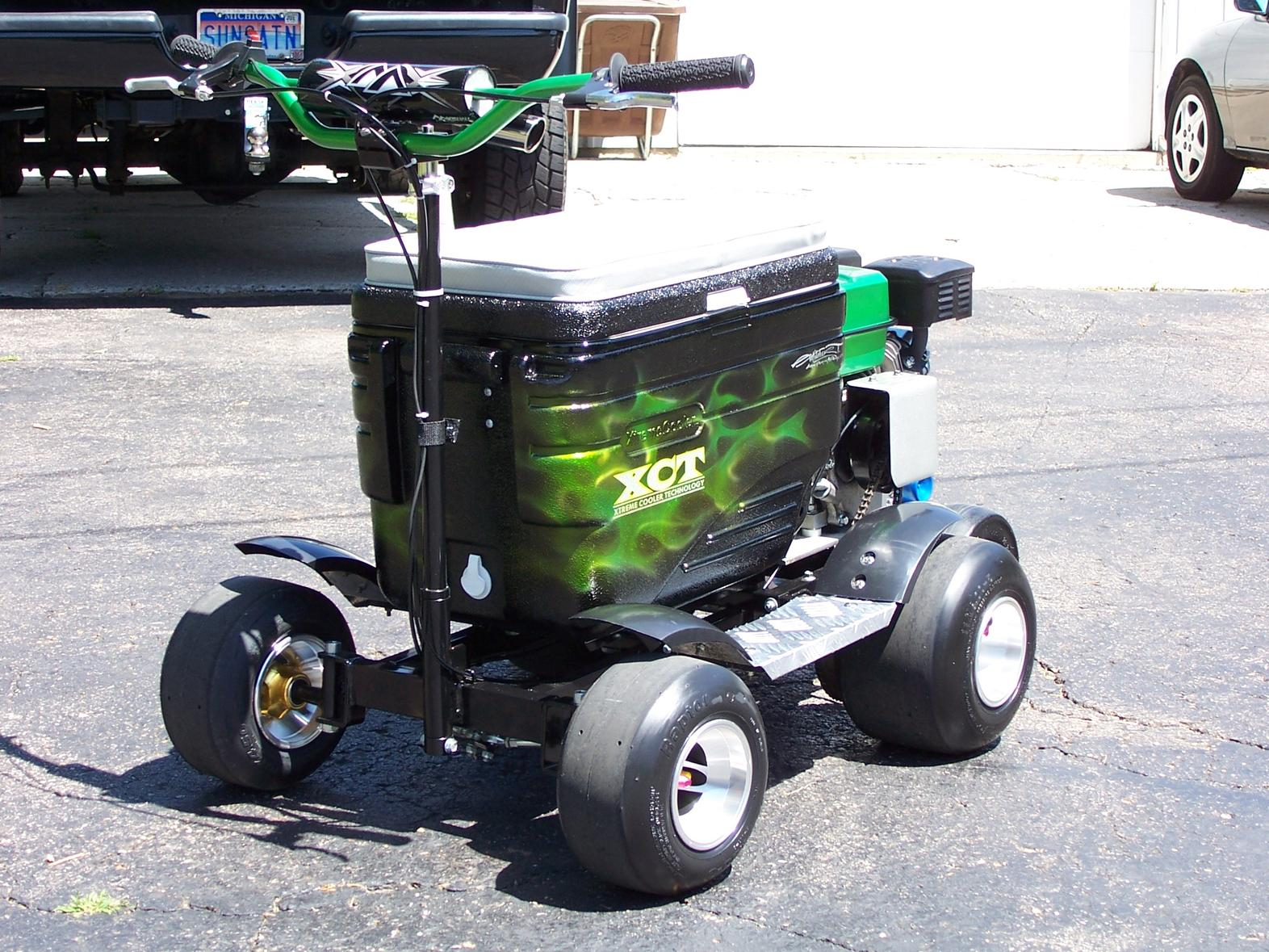 Click image for larger version.  Name:xtreme cooler 1 005.jpg Views:129 Size:315.4 KB ID:88669