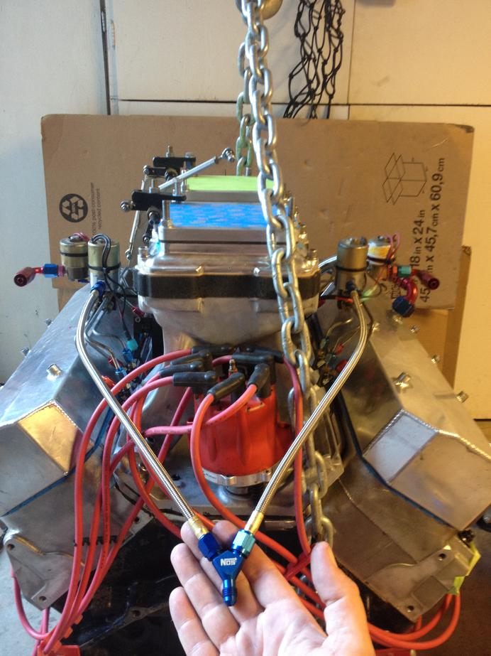 Click image for larger version.  Name:y block to solenoids.jpg Views:37 Size:93.1 KB ID:162496