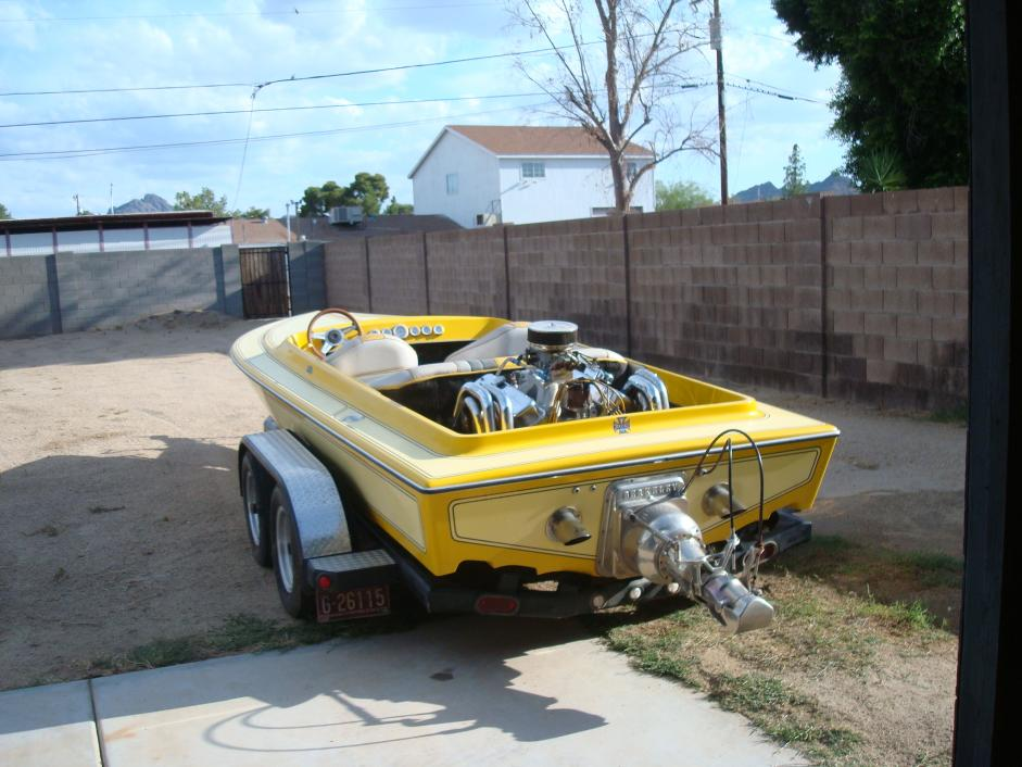 Click image for larger version.  Name:yeller 001.jpg Views:3019 Size:93.2 KB ID:45245
