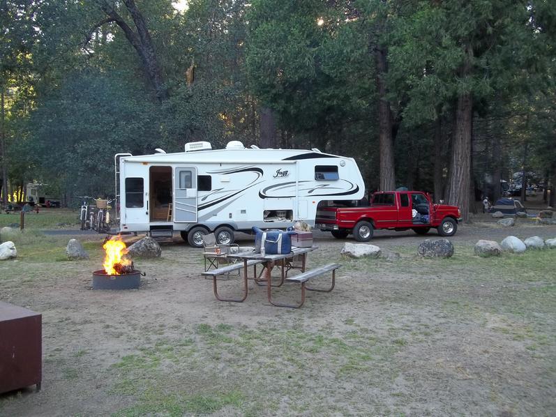 Click image for larger version.  Name:Yosemite Vacation July 2011 010.jpg Views:80 Size:97.9 KB ID:136458