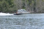 Lake Murray Boat Race June 2011 027.jpg