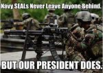Navy-seals-dont-leave-anyone-behind.jpg